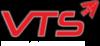 Vojens Taxi og Servicetrafik Logo
